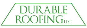 DURABLE ROOFING