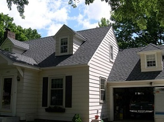 Steep Slope Inspections Durable Roofing